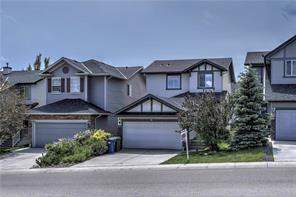 29 Springborough PT Sw, Calgary  Listing