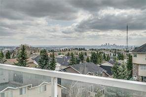 Patterson #110 6600 Old Banff Coach RD Sw, Calgary  condos for sale