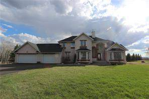 182 Pinebrook WY Sw, Rural Rocky View County  T3Z 3K3 Pinebrook Estates