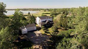 503 Shore Dr, Rural Rocky View County  T2M 4L5 Prairie Royal Estate