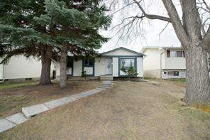 323 Whiteview RD Ne, Calgary