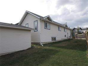 3 Arbour Meadows CL Nw, Calgary  T3G 5J2 Arbour Lake