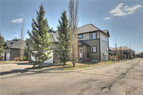 #301 140 Sagewood Bv Sw, Airdrie  Listing