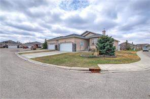 301 Riverside Gd Nw, High River