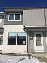 #92 999 Canyon Meadows DR Sw, Calgary  T2W 2S6 Canyon Meadows