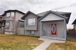 20 Luxstone CR Sw, Airdrie