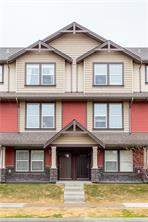 #503 280 Williamstown Cl, Airdrie