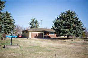 41011 Range Road 130, Alliance  T0B 0A0 Alliance