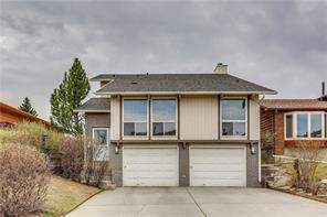 67 Bermondsey PL Nw, Calgary  T3K 1V6 Beddington Heights