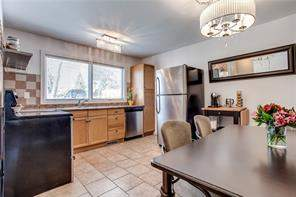 5011 North Haven DR Nw, Calgary  T2K 2K3 North Haven