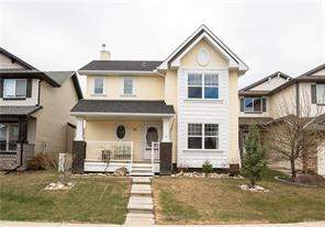 59 West Springs CL Sw, Calgary  Listing