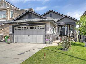 137 Kingsbridge WY Se, Airdrie