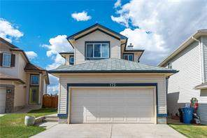 175 Coville CL Ne in Coventry Hills Calgary-MLS® #C4183194