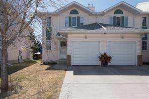 84 Catalina Ci Ne, Calgary  Open Houses