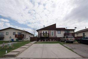 93 Fonda DR Se, Calgary  T2A 6E4 Forest Heights