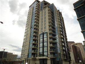 #902 325 3 ST Se, Calgary  T2G 0T9 Downtown East Village