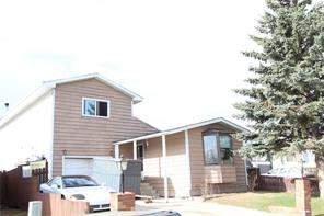 52 Spring Haven CR Se, Airdrie