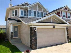 247 Cougar Plateau WY Sw, Calgary  Open Houses
