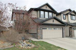 1410 Kings Heights Bv Se, Airdrie