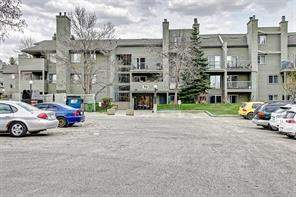 Glamorgan #2138 70 Glamis DR Sw, Calgary  condos for sale