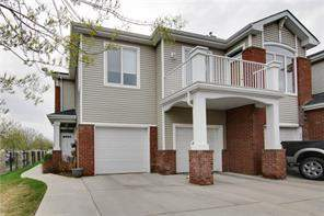 West Springs #1302 8000 Wentworth DR Sw, Calgary  condos for sale