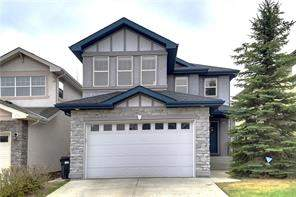 149 Everwillow Gr Sw, Calgary  Listing