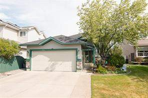119 Stonegate CR Nw, Airdrie