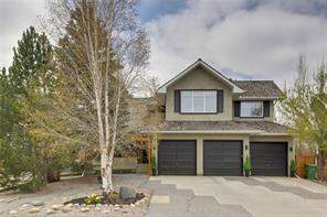 MLS® #C4183551® 1584 Evergreen Hl Sw in Evergreen Calgary Alberta
