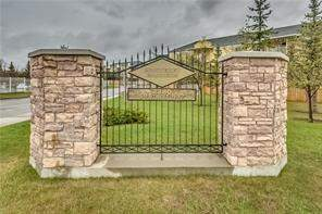 #4108 2280 68 ST Ne, Calgary  Open Houses