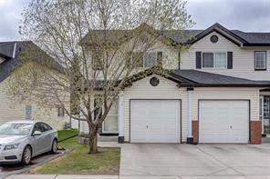 47 Country Village Ci Ne, Calgary  T3K 5X3 Country Hills Village