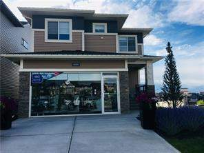 137 Hillcrest Dr, Airdrie