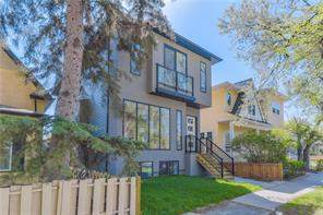 406 8 ST Ne, Calgary  Open Houses