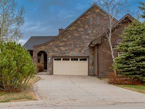 231 Whispering Woods Tc, Rural Rocky View County
