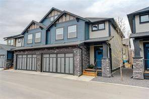 #203 110 Coopers Cm Sw, Airdrie  Listing