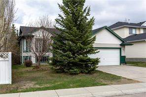 43 West Terrace Cr, Cochrane