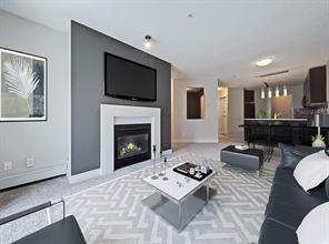 #223 35 Richard Co Sw, Calgary