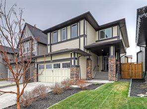 122 Hillcrest Ht Sw, Airdrie