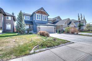 1835 Evergreen DR Sw, Calgary
