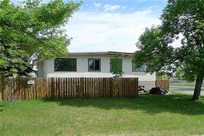 foreclosures 3625 28a AV Se, Calgary
