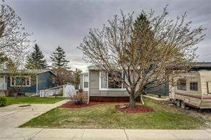 277 Big Springs DR Se, Airdrie