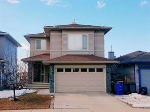374 Sagewood Gd Sw, Airdrie