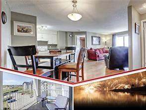 #422 1717 60 ST Se, Calgary  Red Carpet/Mountview homes for sale