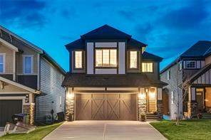 328 Evansborough WY Nw, Calgary