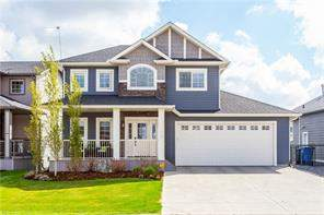 12 Havenfield Dr, Carstairs