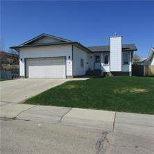 7 Palmer Cl, Sylvan Lake