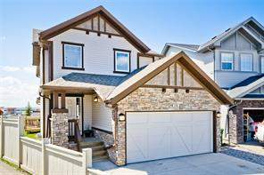 996 Kingston CR Se, Airdrie