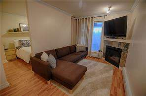 #444 35 Richard Co Sw, Calgary