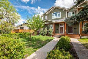 6616 Bowness RD Nw, Calgary