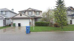 46 Somerset Mr Sw, Calgary