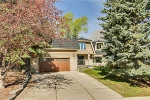 2024 Pump Hill WY Sw, Calgary  T2V 2M4 Pump Hill